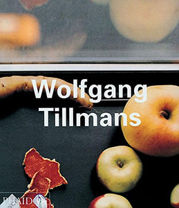 Wolfgang Tillmans (Contemporary Artists)