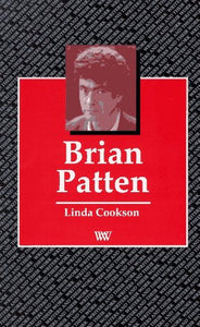 Brian Patten (Writers and Their Work (Paperback))
