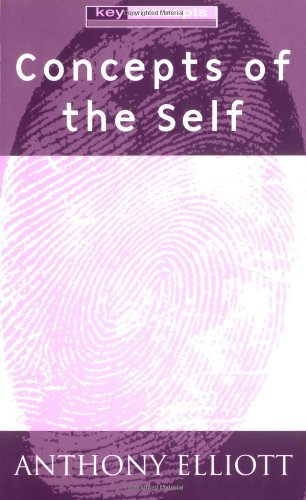 Concepts of the Self (Key Concepts)