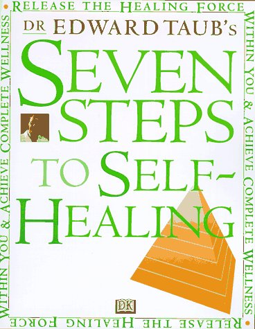 Seven Steps to Self-Healing