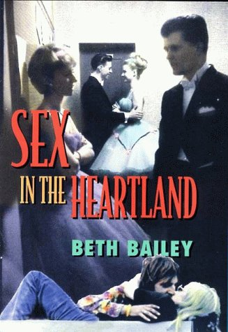 Sex In The Heartland
