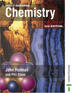 Chemistry (Nelson Science)