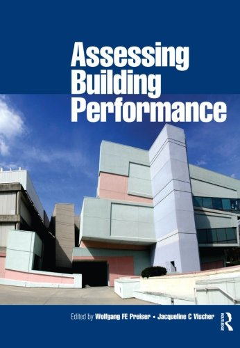 Assessing Building Performance