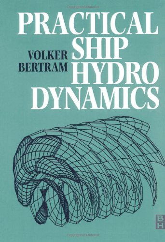 Practical Ship Hydrodynamics