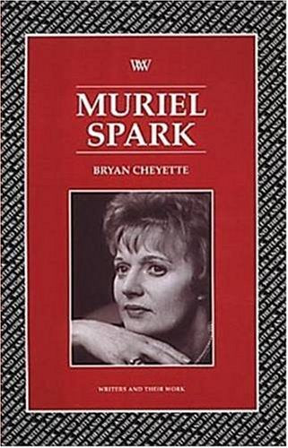 Muriel Spark (Writers and Their Work (Paperback))
