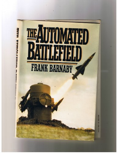 Automated Battlefield