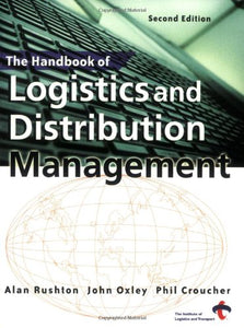 The Handbook of Logistics and Distribution