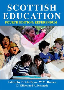 Scottish Education: Referendum