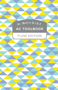 Dr. Berts D.I.E.T. AC ToolBook: Flow Edition