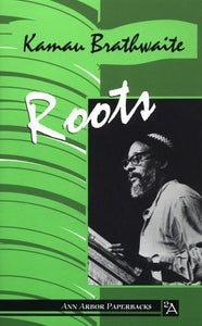 Roots (Ann Arbor Paperbacks)