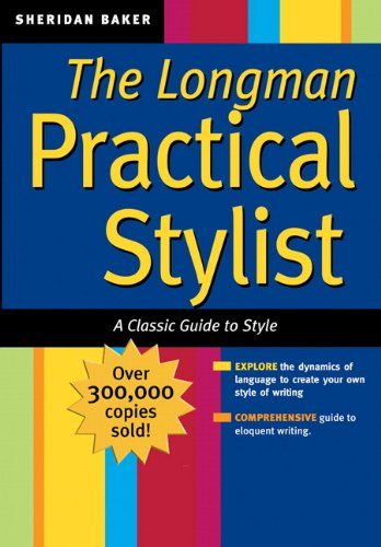 The Practical Stylist: The Classic Guide To Style