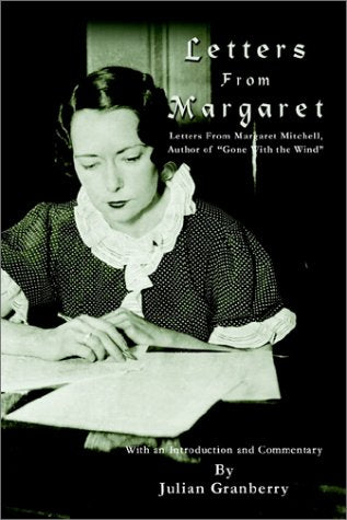Letters From Margaret