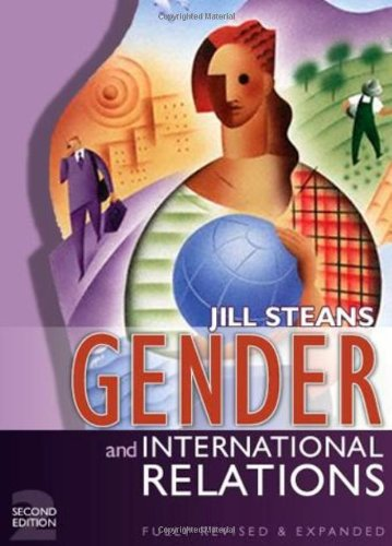 Gender and International Relations: Issues, Debates and Future Directions