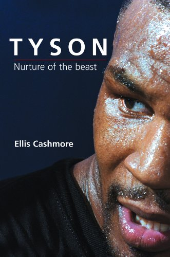 Tyson: Nurture of the Beast