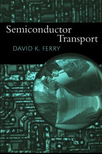 Semiconductor Transport