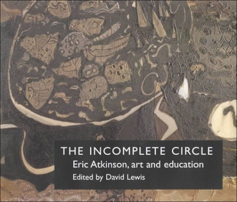 The Incomplete Circle