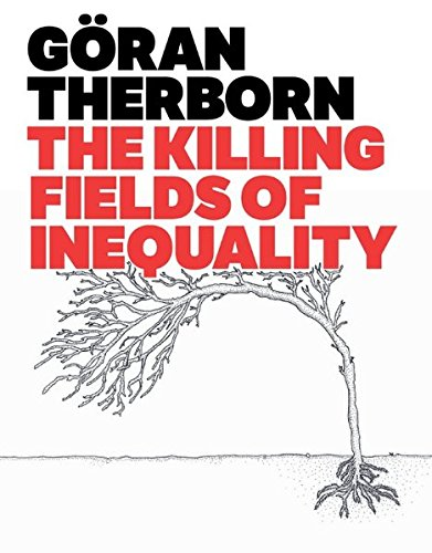 The Killing Fields of Inequality