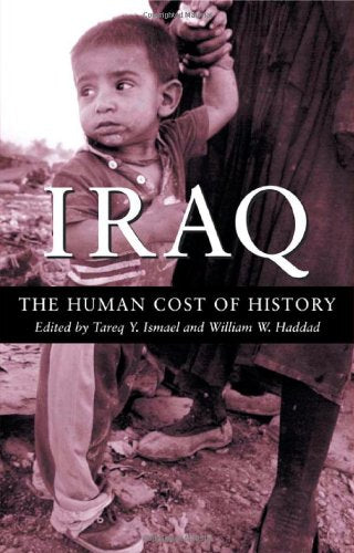 Iraq: The Human Cost of History