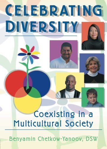 Celebrating Diversity: Coexisting in a Multicultural Society