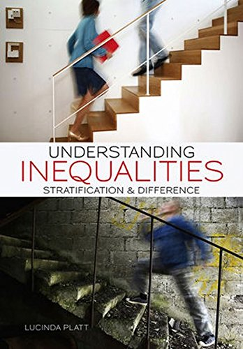 Understanding Inequalities: Stratification and Difference