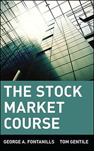 The Stock Market Course
