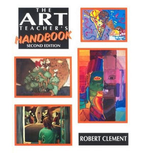The Art Teacher's Handbook
