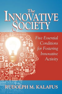 The Innovative Society