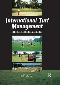 International Turf Management