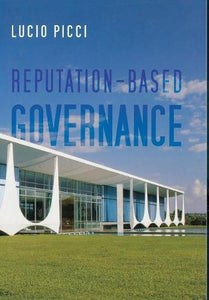 Reputation-Based Governance