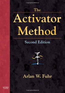 The Activator Method, 2e