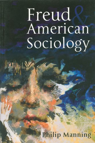 Freud and American Sociology