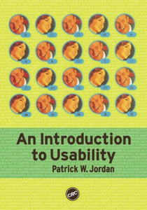 An Introduction To Usability