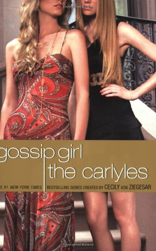The Carlyles (Gossip Girl)