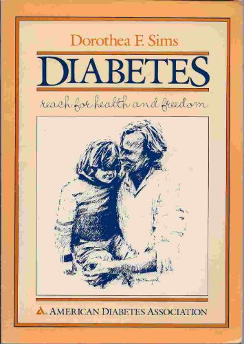 Diabetes: Reach for Health and Freedom