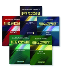 The Needs Assessment Kit