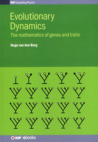 Evolutionary Dynamics: Mathematics