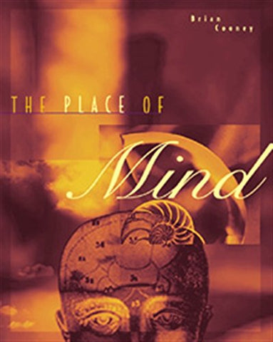 The Place Of Mind