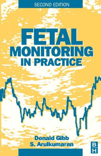 Fetal Monitoring in Practice, 2e
