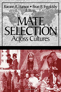 Mate Selection Across Cultures
