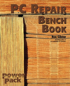 PC Repair Bench Book