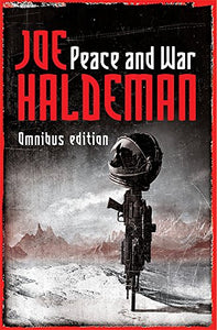 Peace And War The Omnibus Edition