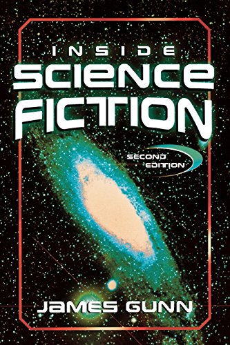 Inside Science Fiction