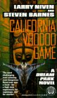 The California Voodoo Game (A Dream Park Novel)