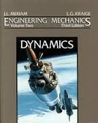 Engineering Mechanics: Dynamics : Si English Version