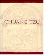 On Chuang Tzu (Wadsworth Notes)