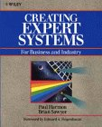 Creating Expert Systems for Business and Industry