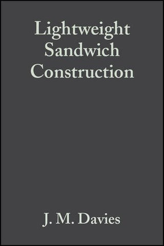 Lightweight Sandwich Construction