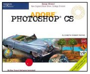 Adobe Photoshop CS-Design Professional
