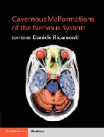 Cavernous Malformations of the Nervous System