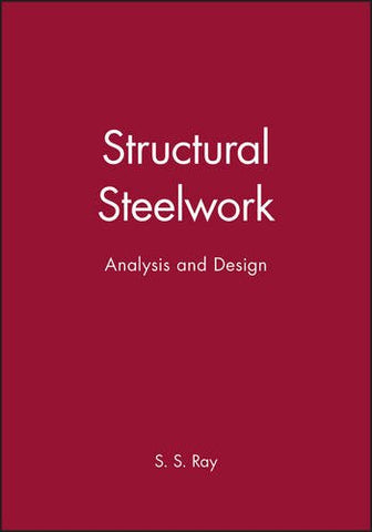 Structural Steelwork: Analysis and Design